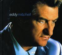 Eddy Mitchell - Cd Story