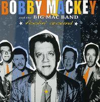 Bobby Mackey - Foolin' Around