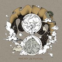SOJA - Poetry In Motion [LP]