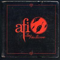 AFI - Sing The Sorrow [Import]