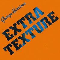 George Harrison - Extra Texture [LP]