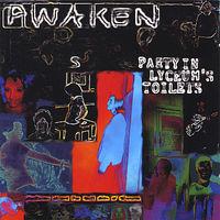 Awaken - Party in Lyceum's Toilets