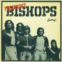 COUNT BISHOPS - Count Bishops [Import]