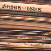 Shook Ones - Facetious Folly Feat