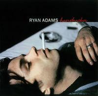Ryan Adams - Heartbreaker [Vinyl]