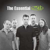 311 - The Essential 311