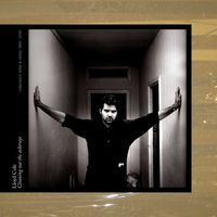 Lloyd Cole - Cleaning The Ashtray