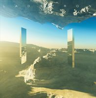Ladytron - Gravity the Seducer Remixed