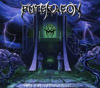 Puteraeon - Esoteric Order [Import]