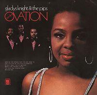Gladys Knight - Standing Ovation [Limited Edition] (Jpn)