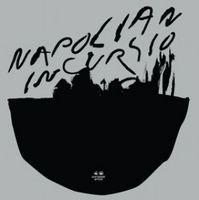 Napolian - Incursio (Colv)