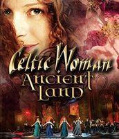 Celtic Woman - Ancient Land [DVD]