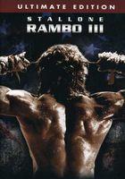 Rambo [Movie] - Rambo III