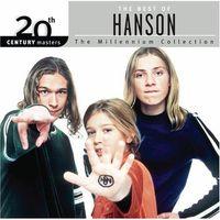 Hanson - 20th Century Masters: Millennium Collection [Remastered]