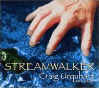 Craig Urquhart - Streamwalker