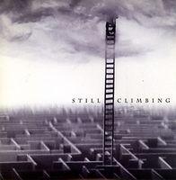 Cinderella - Still Climbing (Jpn)