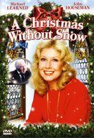 Christmas Without Snow - A Christmas Without Snow
