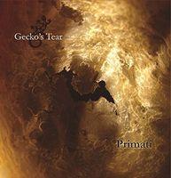 Geckos Tear - Primati (Jpn)