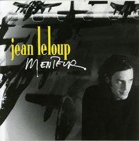 Jean Leloup - Menteur [Import]