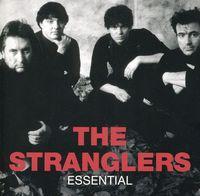 Stranglers - Essential [Import]