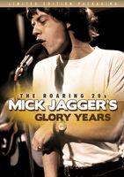 Mick Jagger - Roaring 20's