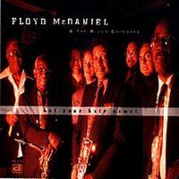 Floyd McDaniel - Let Your Hair Down