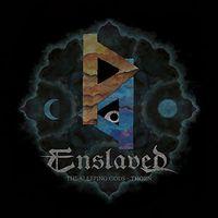 Enslaved - The Sleeping Gods - Thorn