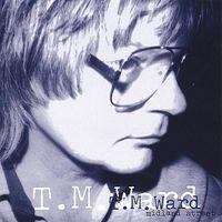 T.M. Ward - Midland Street