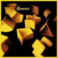 Genesis - Genesis (Uk)