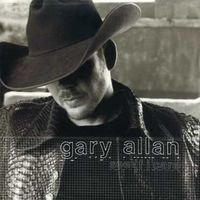 Gary Allan - See If I Care