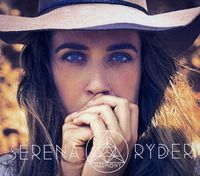Serena Ryder - Harmony [Import]