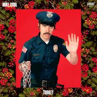 Mike Krol - Turkey [Vinyl]