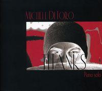 Michele Di Toro - Thanks Piano Solo