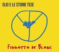 Elio E Le Storie Tese - Tba (Ita)