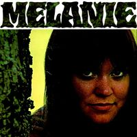 Melanie - Melanie