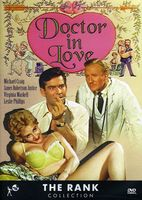 Craig/Maskell - Doctor In Love