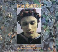 Invisible - El Jardin De Los Presentes [Import]
