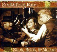 Smithfield Fair - Stick Brick & Mortar