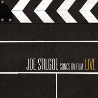 Joe Stilgoe - Songs On Film Live (Uk)