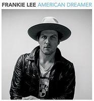 Frankie Lee - American Dreamer [Vinyl]