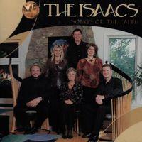 Isaacs - Songs Of The Faith