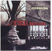 Neville Brothers - Valence Street