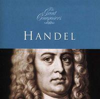 Handel - Great Composers