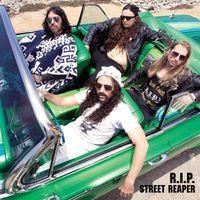 R.I.P. - Street Reaper