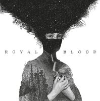 Royal Blood - Royal Blood [Import]