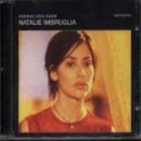 Natalie Imbruglia - Wishing I Was There (+remix + Impressed)
