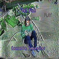Cal Fish - Cassette Traveler