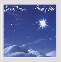 David Friesen - Morning Star