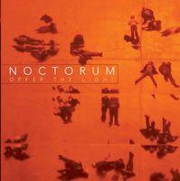 Noctorum - Offer The Light