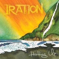 Iration - Hotting Up